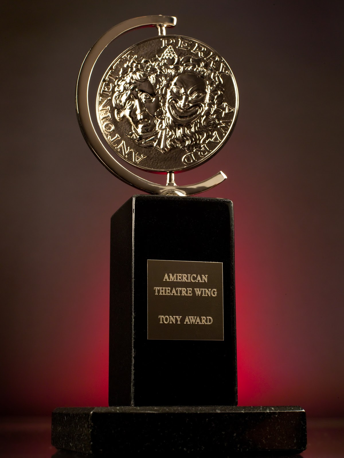 Fox Cities P.A.C.: 2013 Tony Award Nominations Announced!