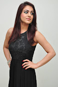 Aksha Glam pics at Bengal tiger audio-thumbnail-6