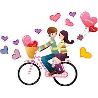 relacionamento de casais 2