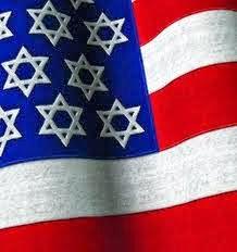 El Lobby de Israel - Sionistas al Descubierto.