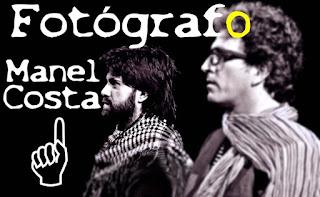 fotógrafo de actores, manel costa