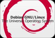 Debian 8 Jessie released