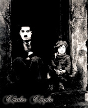 "Cine Club ""Charles Chaplin"" - El lugar del buen cine"