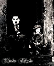 """Cine Club """"Charles Chaplin"""" - El lugar del buen cine"""