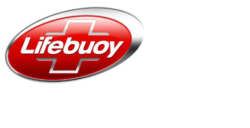 lifeboy handwash World's # 1 selling germ protection handwash the lifebuoy range is tailored to your family's needs, from extra moisture to energizing scents learn more about our range.