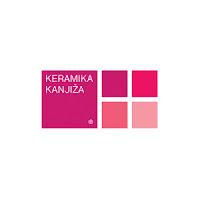 Keramika Kanjiza | Csempevilág