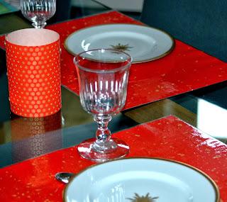 http://www.monuniverspapier.fr/67-sets-de-table