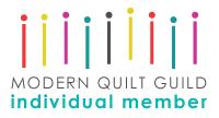 I'm an Individual Member Too!