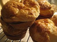 Popovers
