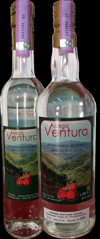 Adega Ventura