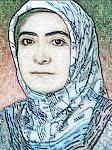 DİLEK HANIMIN MUTFAĞI:Erzurum'luyum Malatya'nın geliniyim.Evli ve 3 çocuk annesiyim.