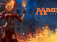 Download Game Android Magic 2014 APK+DATA