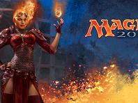 Download Game Android Magic 2014 APK+DATA
