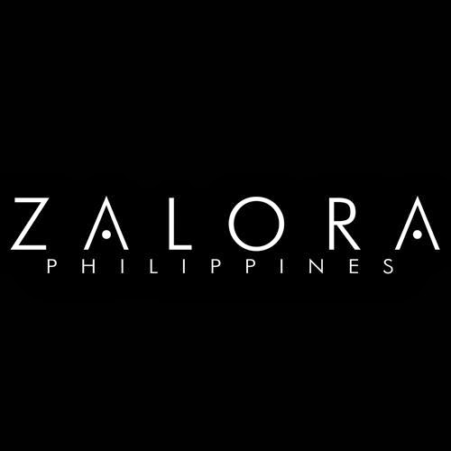 Shop now at Zalora PH