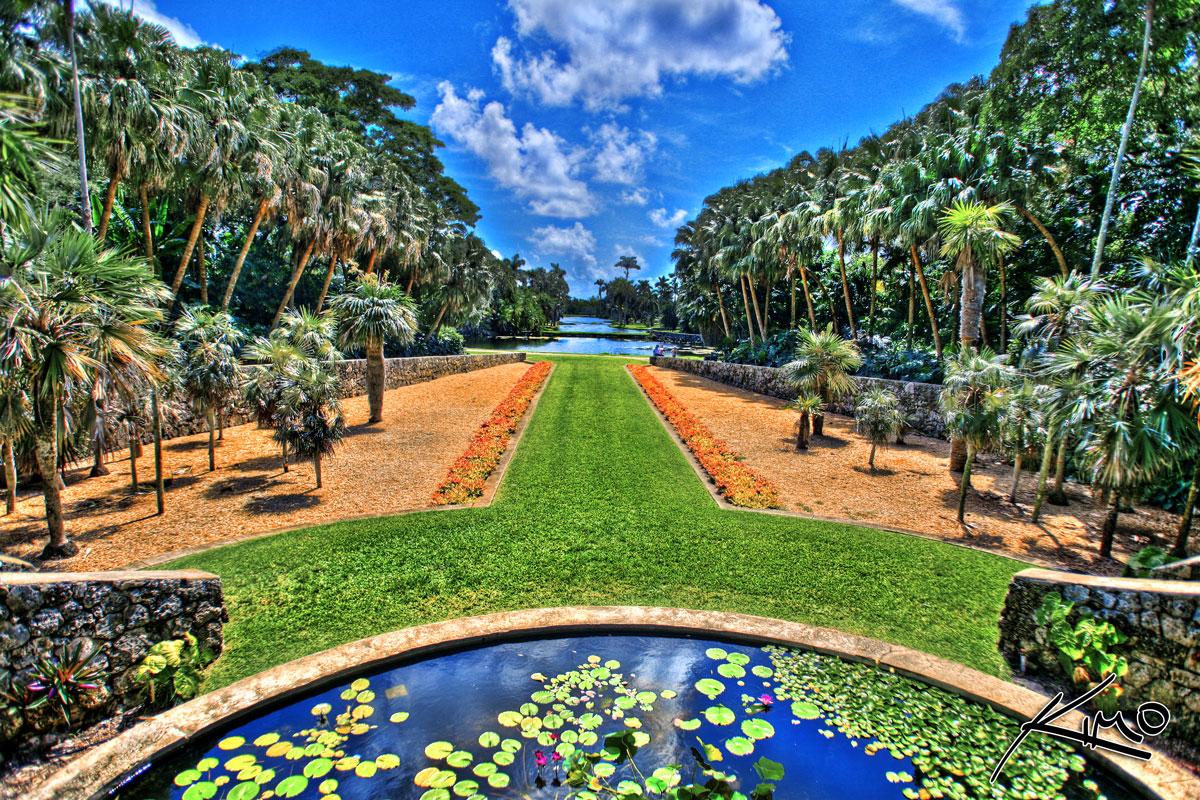 gables riches real estate blog the fairchild tropical botanic garden tropical splendor