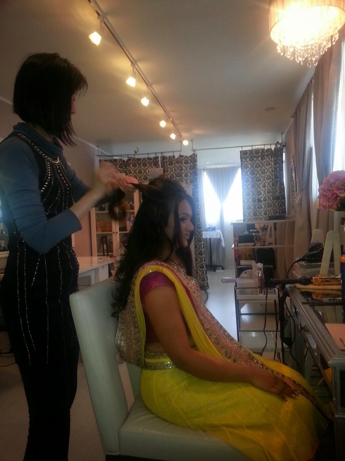 Mrs INDIA WASHINGTON USA, Beauty pageant, make up for an beauty pageant, pure beauty, seattle indian beauty