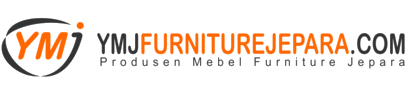 YMJ Furniture Jepara