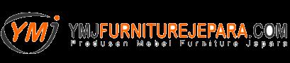 YMJ Furniture Jepara