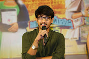Cinema Choopistha Mava Press Meet Photos-thumbnail-7