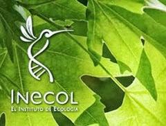 INECOL - El Jardín