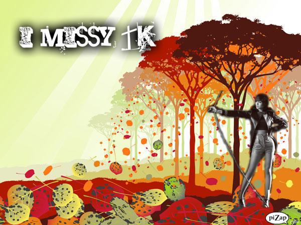 imissy