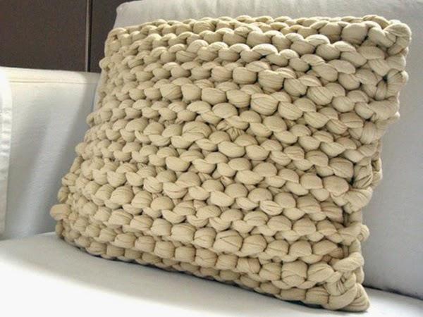 Jak dobrać poduszkę do wnętrza