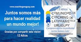 REGISTRATE COMO COACH-Juntos somos más para hacer realidad  el mundo! Profesionalizate! .