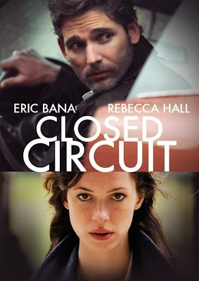 Download - Closed Circuit – BRRip AVI + RMVB Legendado ( 2013 )