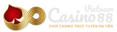Real Online Casino in Vietnam