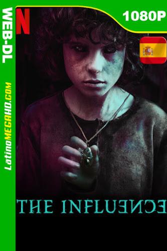 La influencia (2019) Español HD WEB-DL 1080P ()