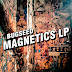 Bugseed - Magnetics LP