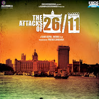 The Attacks Of 26\11