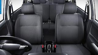 Toyota avanza car 2013 interior - صور سيارة تويوتا افانزا 2013 من الداخل