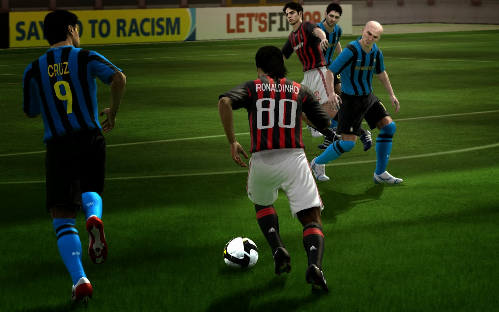 FIFA 12 - Download