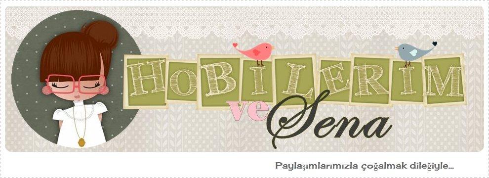 ♥♥hobilerimvesena♥♥ 1