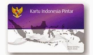 Kartu Indonesia Pintar