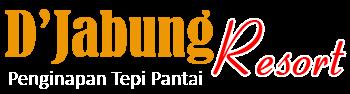 Djabung Resort Tanjung Setia Krui Pesisir Barat