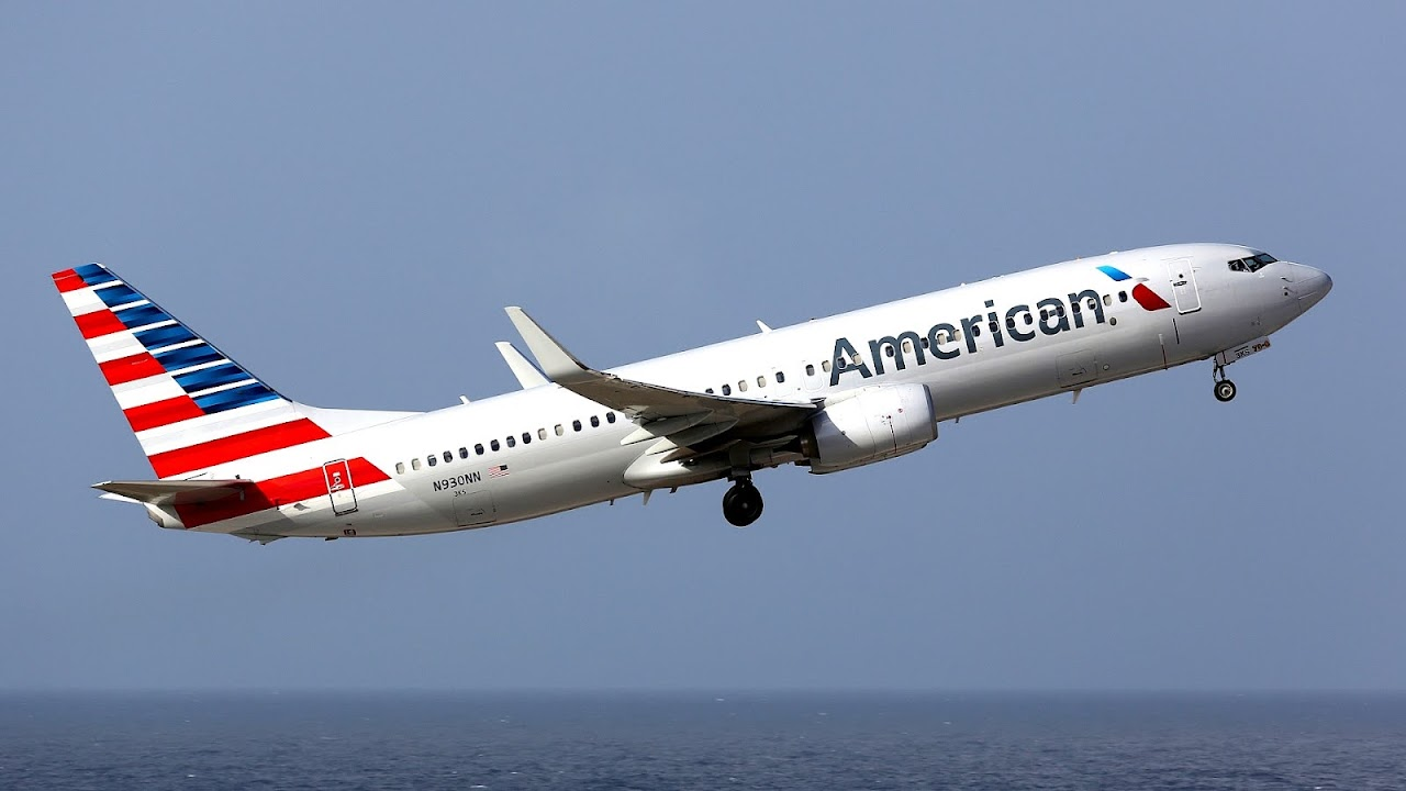 American Airline Refund Policy