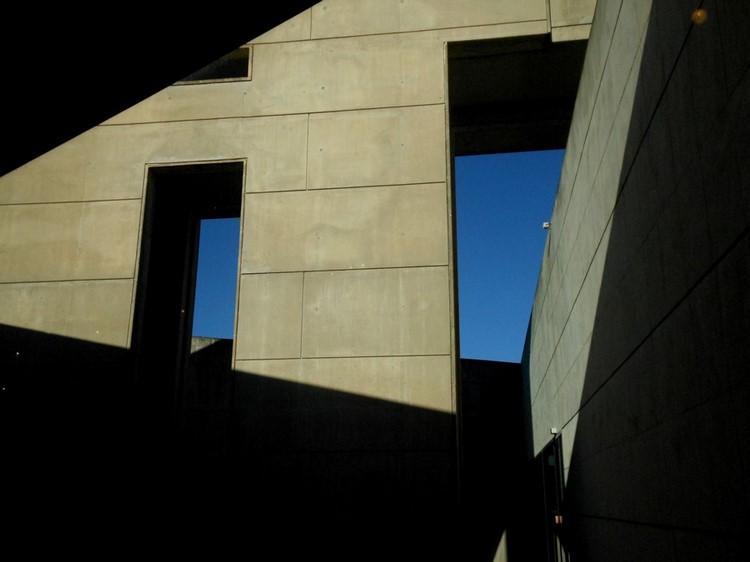 1 Musée Bleu