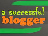 Kunci Terpenting Untuk Menjadi Blogger Sukses