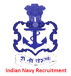Apply Online For Artificer Apprentice AA 137 Batch In Indian Navy Recruitment 2014