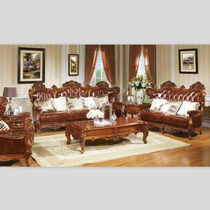 American furniture design modern living room furniture for American living room furniture