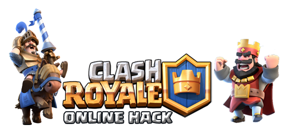 Clash Royale Hack Gems Generator