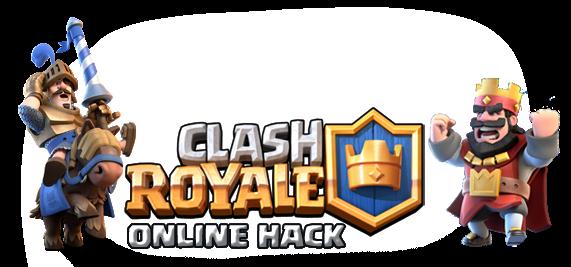 Clash Royale Hack Gems Generator