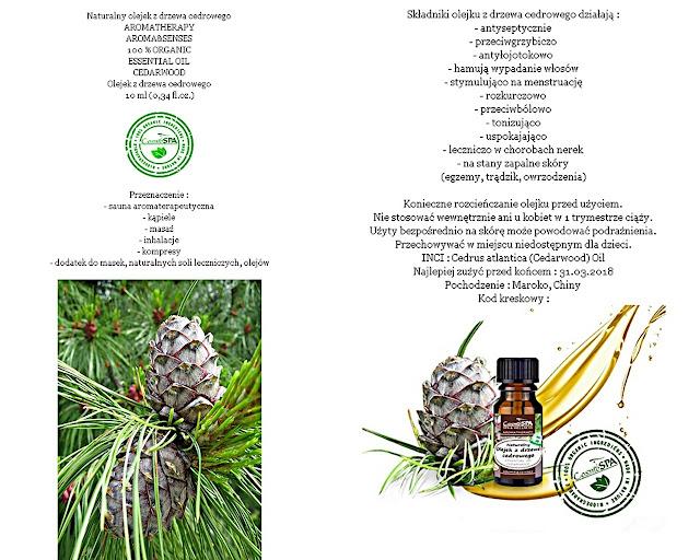 http://cosmospa.com.pl/pl/plyny-do-kapieli/246-naturalny-olejek-z-drzewa-cedrowego-aromatherapy-10ml.html