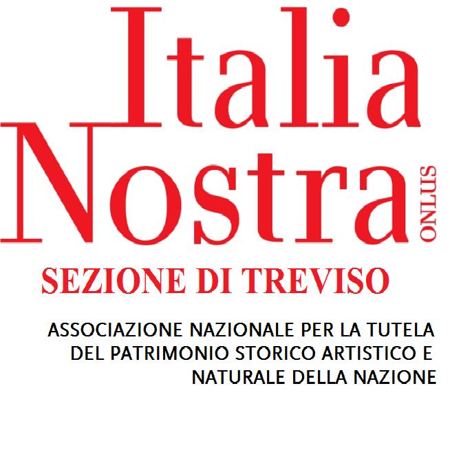 ITALIA NOSTRA - Sezione TREVISO