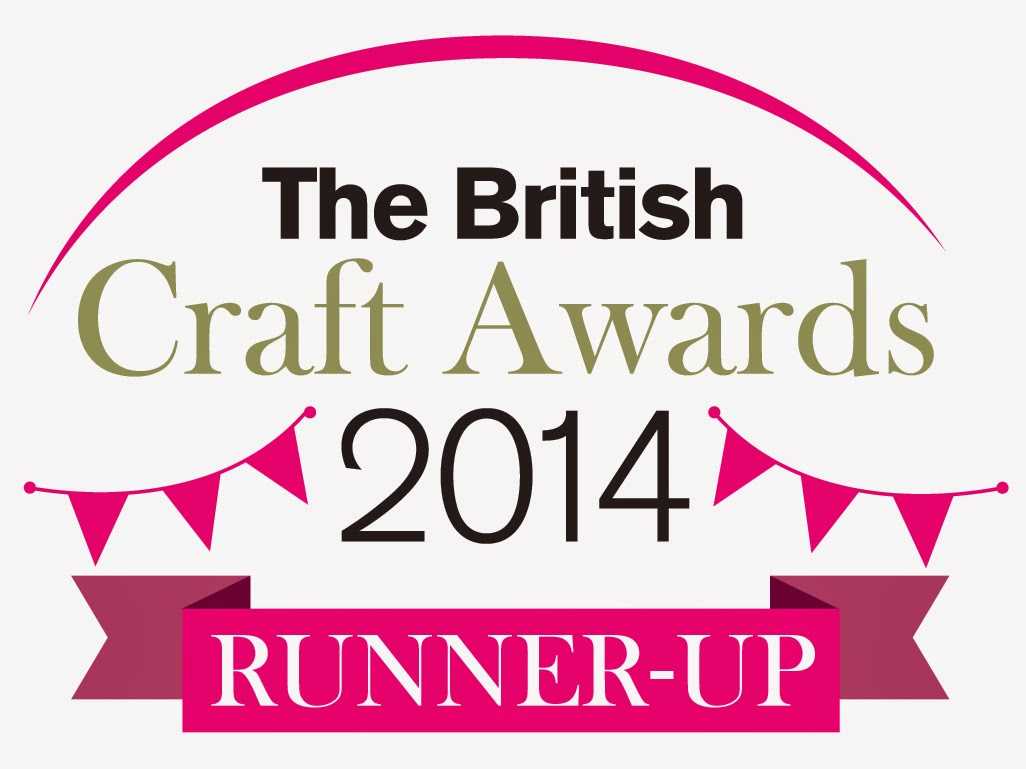 Craft Awards 2014