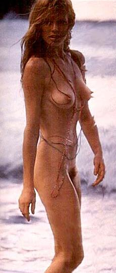 kim bassinger hot pic