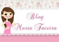 Blog Maria Faceira