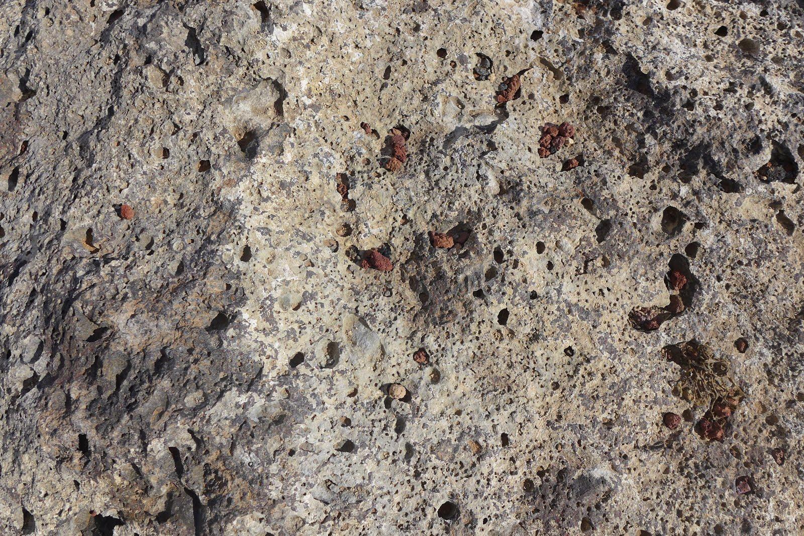 Piedra Texturas Imagen Pictures
